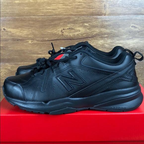 New Balance 68v5 Mens Shoes Wide Fit